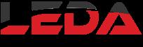 Leading Edge Designer Alliance